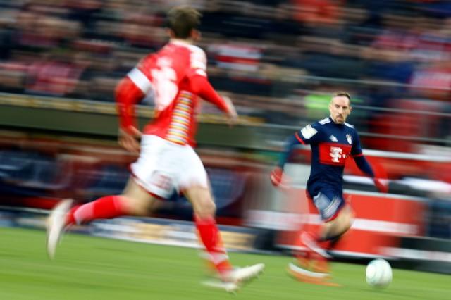 DFL offenbar gegen Kind-Übernahme von Hannover 96