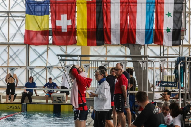19. Dachauer Masters-Cup