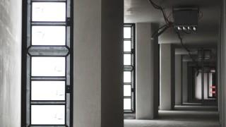 Immobilien, Mieten und Wohnen Wohnungsbau