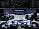 2018-02-05T132142Z_1745837529_RC14E08324D0_RTRMADP_3_MARKETS-EUROPE-STOCKS
