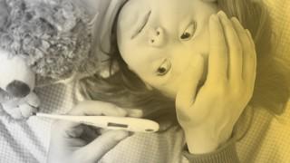 Arbeit und Recht: Wenn das Kind krank ist - worauf muss ich als Arbeitnehmer achten?