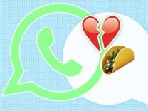 wak+mexiko+jetzt
