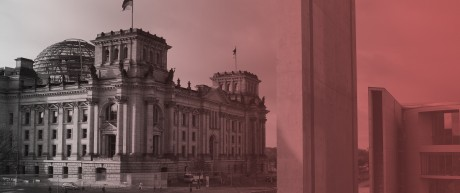 Next German Government Uncertain Following Coalition Failure