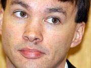 Foltervorwurf vor EU-Gericht: Wird es Gäfgens letzter Prozess?, dpa