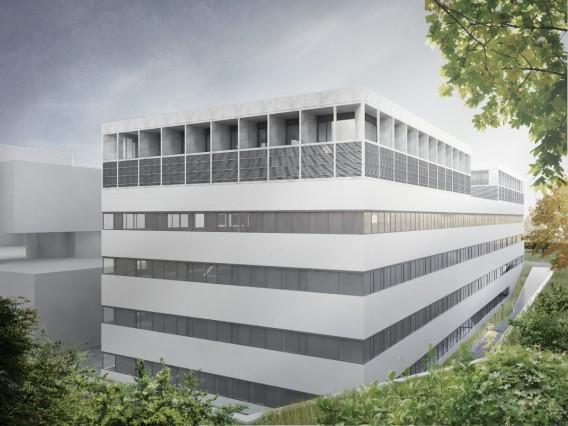 Klinikum Bogenhausen