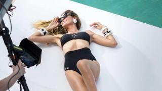 Heidi Klum lädt 50 Topmodel-Anwärterinnen in die Karibik