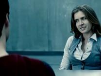 Deepfake Video Amy Adams Nicolas Cage