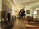 The Charles Hotel_Monforte Suite_small