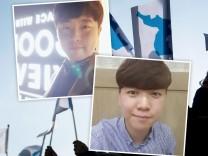 koreaner+jetzt