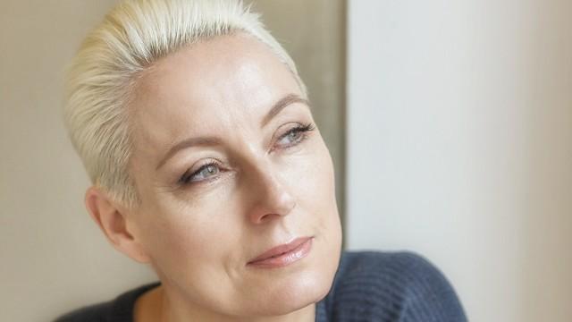 Frauenrechte und Gleichberechtigung Patricia Thielemann im Interview