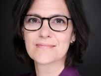 Prof. Dr. Paula-Irene Villa