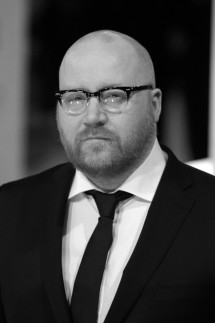 BAFTA 2015 EE British Academy Film Awards London UK 08 02 2015 Johann Johannsson at the B