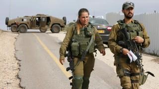 Israel Nachrichten Israel und Syrien
