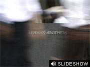 Lehman, Reuters