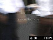 Lehman, Reuters