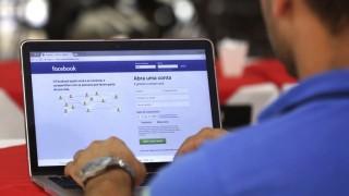 Hasskommentare schaden dem Ruf von Facebook.