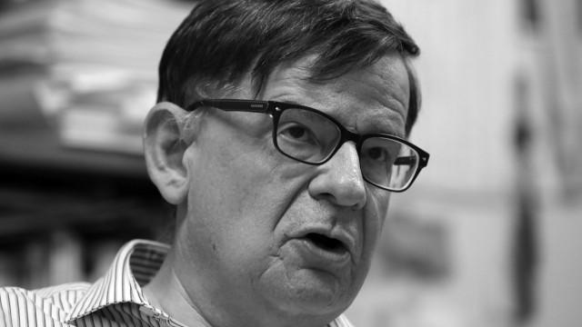 Andrei Lankov