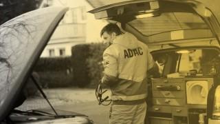 ADAC: Pannenhelfer werden immer häufiger bei ihren Einsätzen bedroht.
