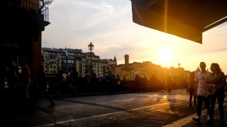 Florenz 2017