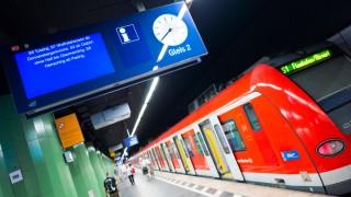 Süddeutsche Zeitung München Kommentar