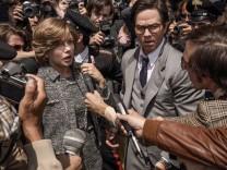 Kinostart - 'Alles Geld der Welt'