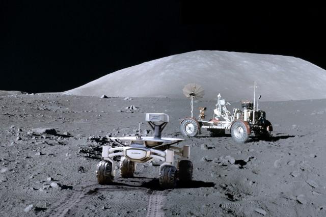 ALQ Rover