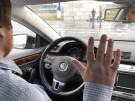 Skepsis bei zunehmender Automatisierung von Autos wächst (Vorschaubild)