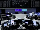 2018-02-09T151847Z_1973932470_RC142193DFC0_RTRMADP_3_MARKETS-EUROPE-STOCKS