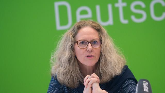 Hilfsorganisation Oxfam