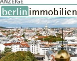 FlyOutAd_BerlinImmobilien_17022018