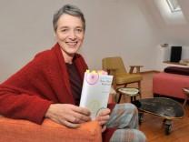 Gut Rösselsberg: Schriftstellerin Sela Miller
