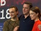 """Christian Petzold geht mit Fluchtdrama """"Transit"""" ins Rennen um den Goldenen Bären (Vorschaubild)"""