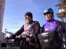 17.000 Kilometer mit dem Fahrrad nach Olympia (Vorschaubild)