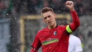 Sport-Club Freiburg v SV Werder Bremen - Bundesliga