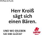 Lotto_Kroiss