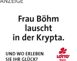 Lotto_FrauBoehm