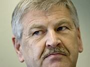 Strafe für die NPD; Die Zahlen stimmen nicht; dpa