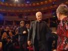 """Bafta-Awards an """"Three Billboards"""" (Vorschaubild)"""