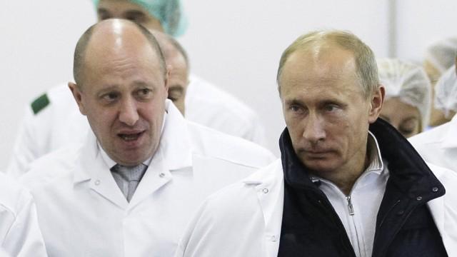 Politik Russland Russland