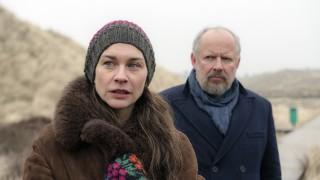 Tatort: Borowski und das Land zwischen den Meeren; Tatort Borowski Meeren