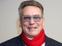 Elmar Gehnen