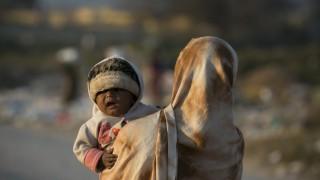 Unicef Unicef-Bericht