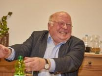 Norbert Blüm Norbert Bluem