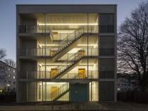 Bremen Projekt