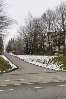 Kreisklinik EBE Notstrasse