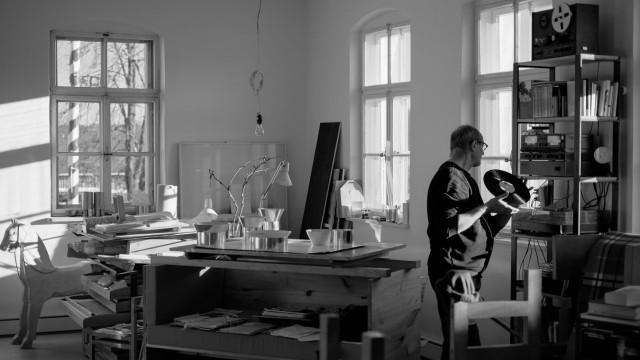 Atelier Rudolf Bott