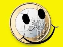 Illu Euro 240218