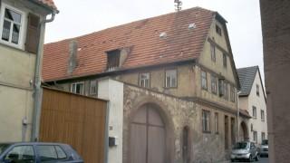 Brauchtum und Geschichte Denkmalschutz