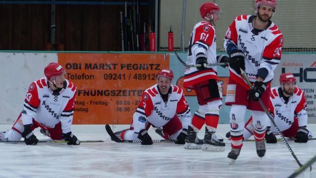 Markus Kritzenberger
