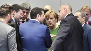 Politik Europäische Union Europäische Union